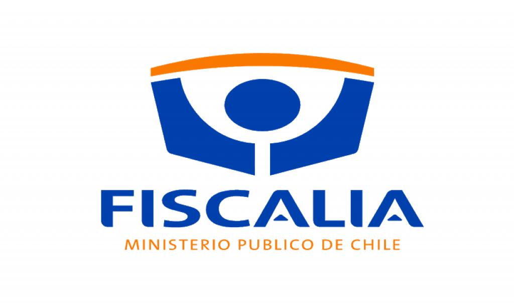 Logos_WebPQ_FondoBlanco-02