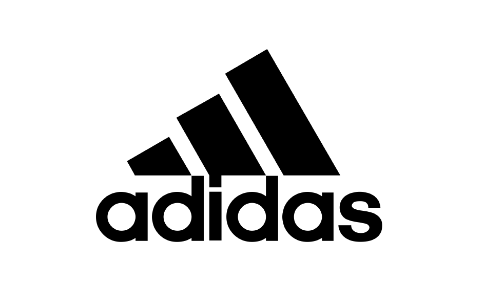 PQ_clientes_adidas_logo