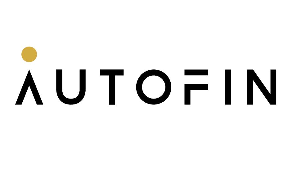 PQ_clientes_autofin_logo