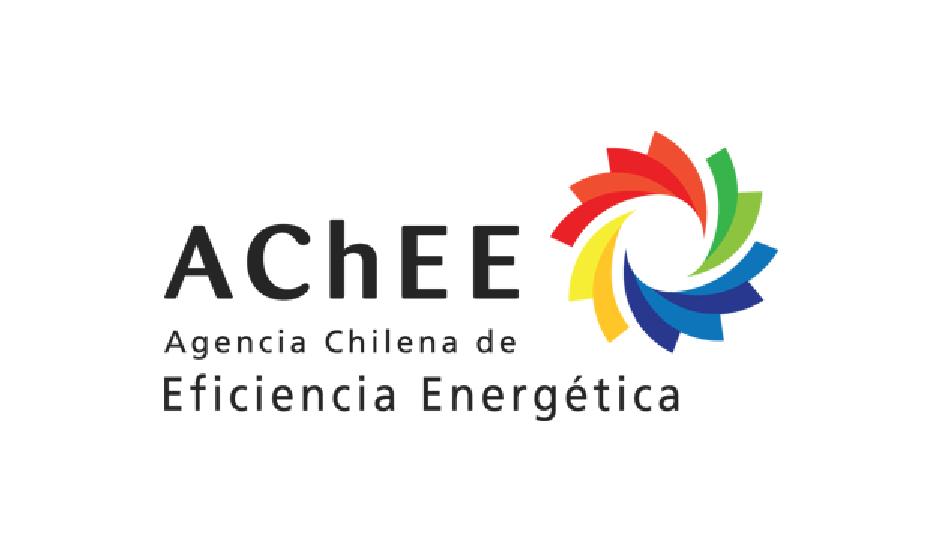 logo_ACHEE
