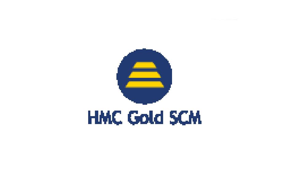logo_HMCGoldSCM