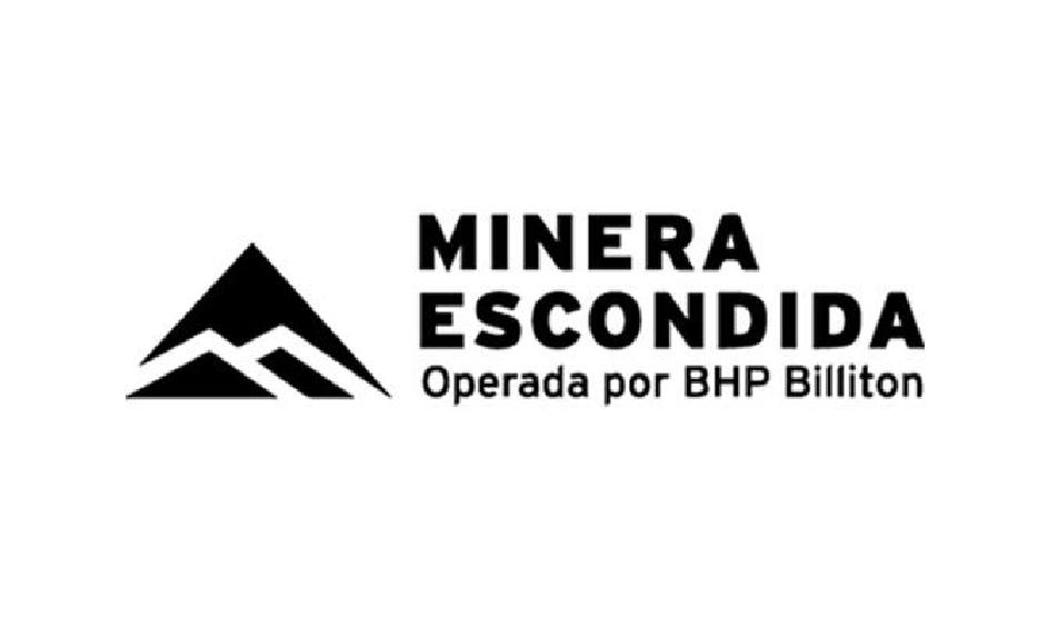 logo_mineraescondida